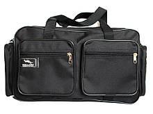 Мужская вместительная хозяйственная сумка (2760)