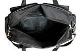 Мужская вместительная хозяйственная сумка (2760), фото 4
