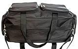 Мужская вместительная хозяйственная сумка (2760), фото 6
