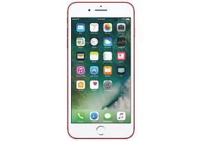 Смартфон Apple IPhone 7 128 GB Red Stock B, фото 2