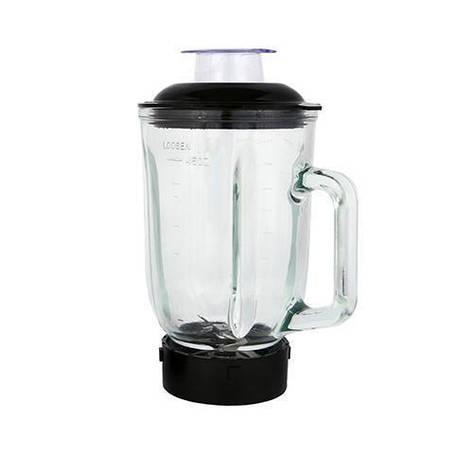 Чаша для блендера Camry CR 4058.1, фото 2