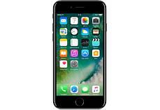 Смартфон Apple IPhone 7 128 GB Jet Black Stock B, фото 2