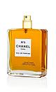 Тестер женский Chanel № 5,100 мл, фото 2