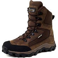 Ботинки зимние Rocky Lynx Brown Gore-Tex