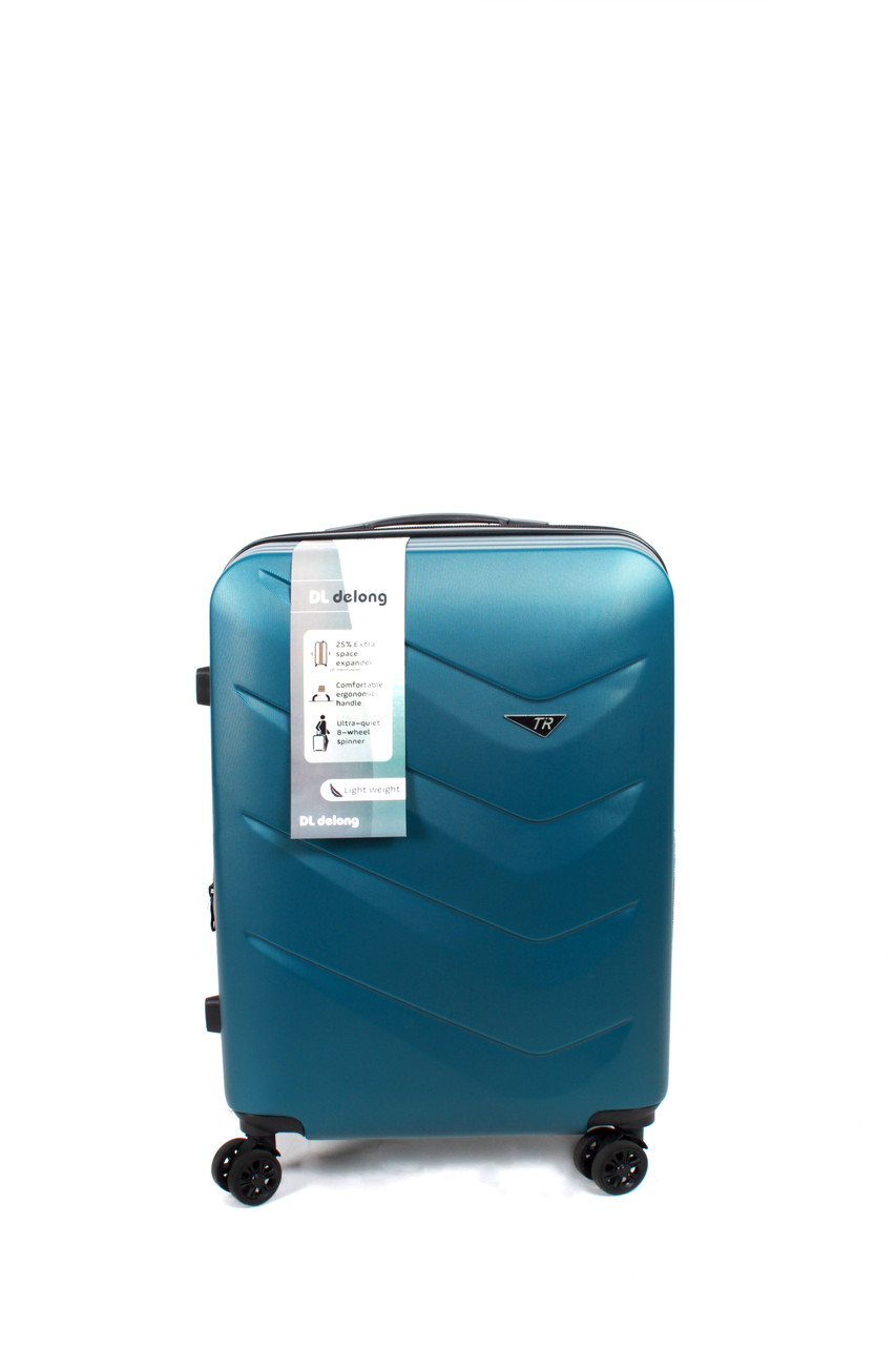 Чемоданы FAMO Дорожный чемоданы Большой