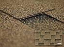 Бітумна Черепиця KERABIT Квадро Форма L, фото 8
