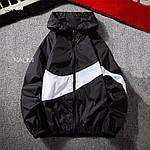 """Жіноча куртка """"Наом"""" від Стильномодно, фото 3"""