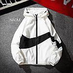 """Жіноча куртка """"Наом"""" від Стильномодно, фото 2"""