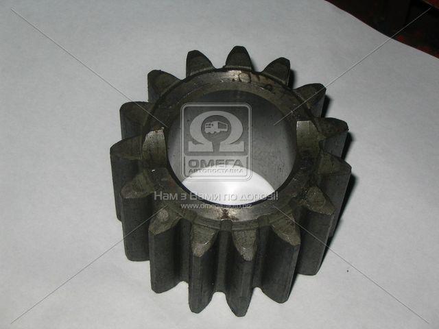 Сателлит передачи колесной МАЗ (производство Беларусь) (арт. 5336-2405035), rqb1