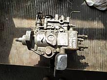 Топливный насос высокого давления OPEL COMBO CORSA B 1.7D 44kW 9460620016 ТНВД Опель 1.7 дизель