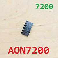 Микросхема AON7200 / 7200