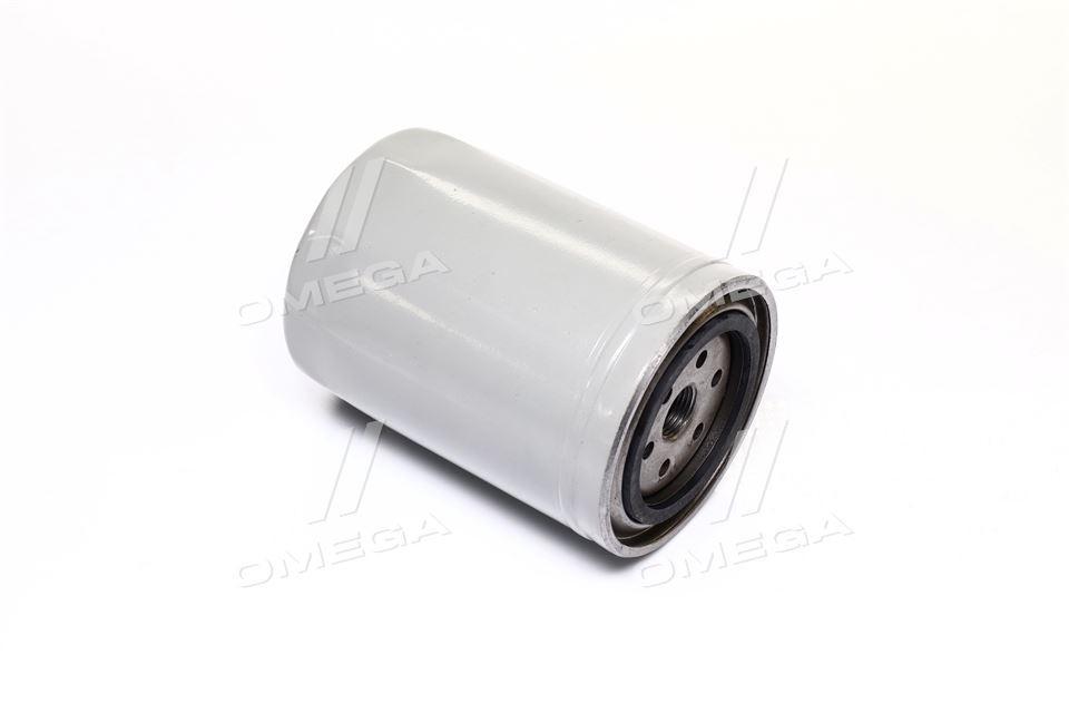 Фильтр масляный ГАЗ, ВАЗ 2121 (арт. 560-1017005), rqx1