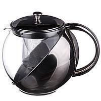 Заварочный чайник A-PLUS 1.1 л (0114)