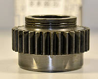 Шестерня коленчатого вала, вспомагательного блока привода на Renault Trafic 2003-> 2.5dCi - 8200269231