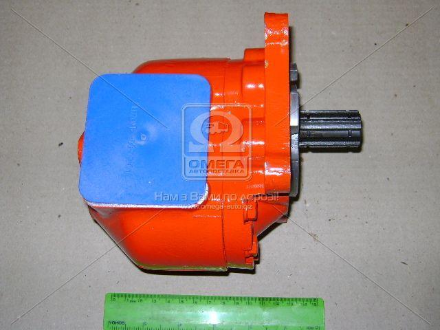 Насос НШ-50М-4Л (производство Гидросила) (арт. НШ-50М-4Л)