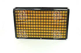Фильтр отопителя (покупной МТЗ) (арт. 80-8104070), rqz1
