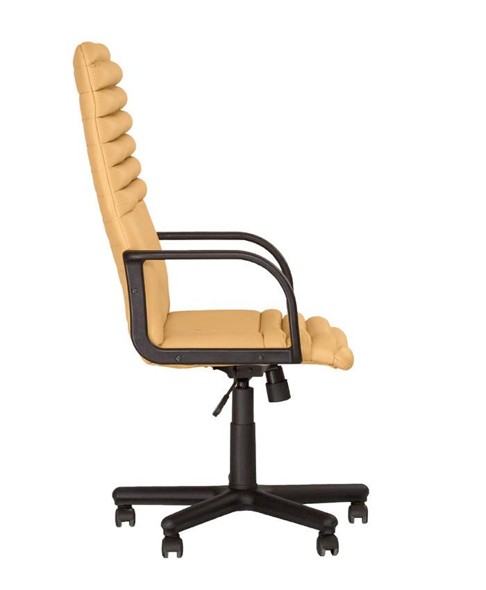 Кресло руководителя GALAXY (Гелакси) Anyfix PM64