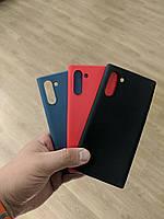 Чохол Samsung Galaxy Note 10 , купити у Рівному , купить в Україні, фото 1