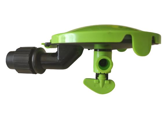 Контролер подачі води для напування Н-Т AT-1