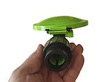 Контролер подачі води для напування Н-Т AT-1, фото 6