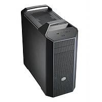 Корпуса компьютерные Cooler Master MasterCase 5 MCX-0005-KKN00