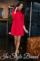 Платье иц1568, фото 1