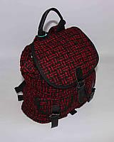 Женская сумочка Little Pigeon B2020