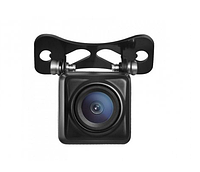 Камера заднего вида Xiaomi 70Mai Night Vision Backup Camera