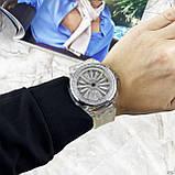 Молодежные наручные часы  Skmei 1536, фото 2