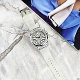 Молодежные наручные часы  Skmei 1536, фото 4
