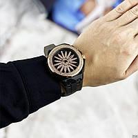 Молодежные наручные часы  Skmei 1536