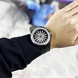 Молодежные наручные часы  Skmei 1536, фото 7