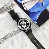 Молодежные наручные часы  Skmei 1536, фото 8