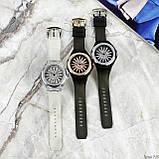 Молодежные наручные часы  Skmei 1536, фото 9