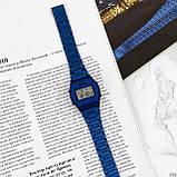 Спортивные наручные часы Skmei 1328, фото 2