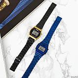 Спортивные наручные часы Skmei 1328, фото 3