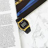 Спортивные наручные часы Skmei 1328, фото 4