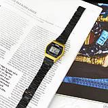 Спортивные наручные часы Skmei 1328, фото 5
