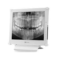 Монитор DR-17P стоматологический