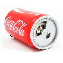 Портативная колонка Coca-Cola MP3 Speaker, фото 3