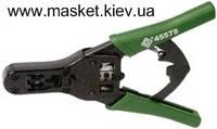 Кримпер Greenlee RJ-22, 11, 45 (GT-45575)