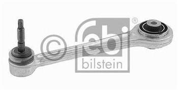 Важелі задньої підвіски бмв е39 (bmw e39) (пр-во FEBI (Феби) 12580)