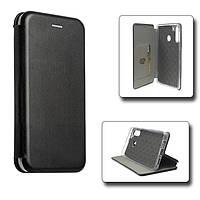 Чехол-книжка Book Case для Samsung Galaxy A21 (A215), фото 1