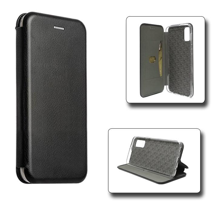 Чехол-книжка Book Case для Samsung Galaxy A41 (A415)