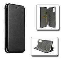Чехол-книжка Book Case для Samsung Galaxy A41 (A415), фото 1