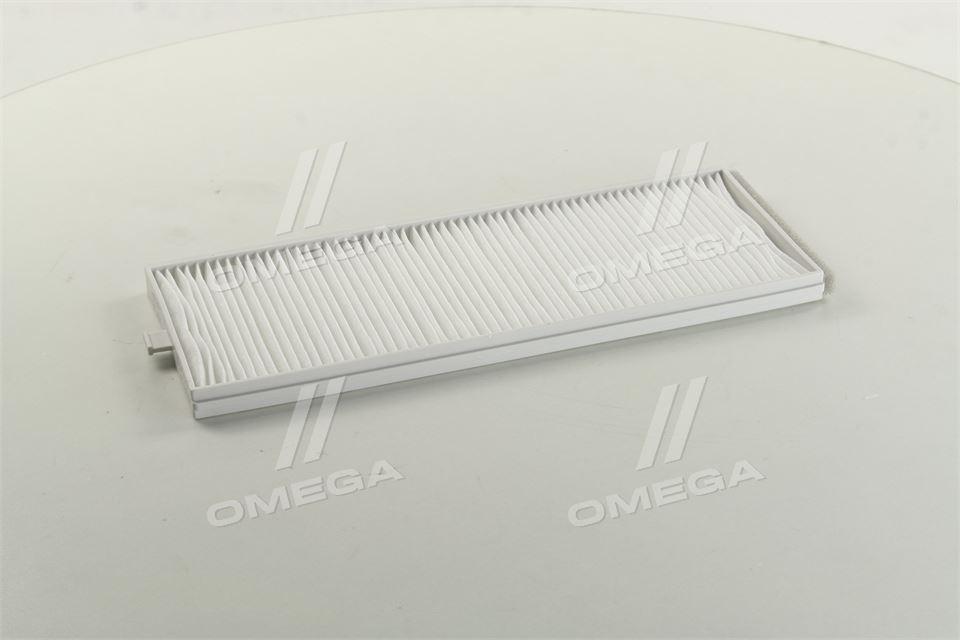 Фильтр салона (1шт.) Hyundai Getz 02- (производство Mobis) (арт. 976171C001), rqx1