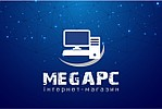 """Інтернет-магазин """"Megapc"""""""