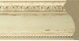 147-1028 Молдинг с орнаментом декоративный