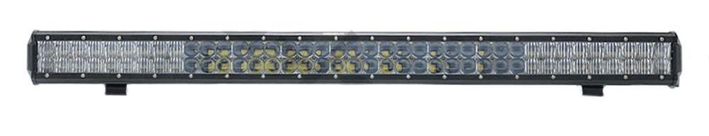 Автофара балка LED на дах (66 LED) 5D-198W-MIX
