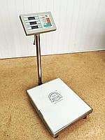 Весы платформенные Планета Весов ПВП-300, 300 КГ